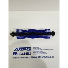 Rowenta Rullo setole blu RS-22300010158 per Robot Smart Force RR69...