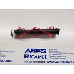 Rowenta RS-2230001236 Rullo piccolo per la mini spazzola elettrica ZR903201