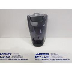 Electrolux 140112523158 Contenitore polvere senza filtro scopa elettrica Ergorapido
