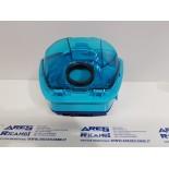 Rowenta contenitore polvere RS-RT900087 per aspirapolvee Compactceo Ergo Cyclonic