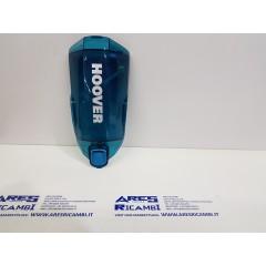 Hoover 48018730 serbatoio acqua per scopa a vapore CA2IN1D 011 Steam Stick