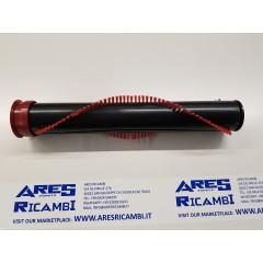 Rowenta RS-2230001604 Rullo spazzola per scopa elettrica X-Pert 160