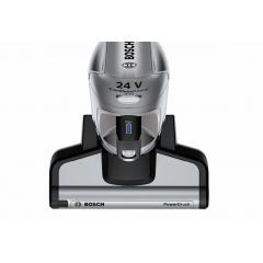 Bosch 11019228 Spazzola elettrica scopa Cordless Power 2in1 24V BBH22451CN/01