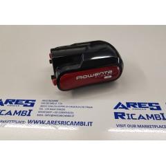 Rowenta RS-2230001466 accumulatore batteria 22,2V per scopa X-Pert 160 RH7233