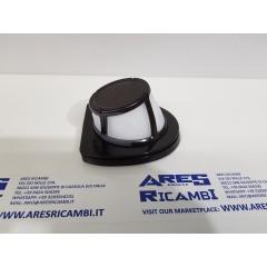Rowenta RS-AC3476 filtro + portafiltro per Aspirabriciole Extenso 7,2V