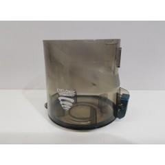 Hoover contenitore polvere serbatoio 48026002 per scopa H FREE 200