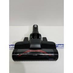 Bosch spazzola elettrica 17002491 per scopa Unlimited 8 mod BBS1... BCS1...