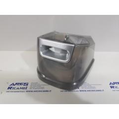 Rowenta CS-10000047 Serbatoio per ferro con caldaia Silence Steam, Eco Intellige