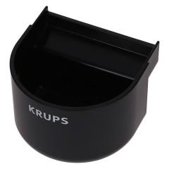 Krups Nespresso MS-624775 Contenitore raccogli gocce per Essenza Plus XN5101, XN5111