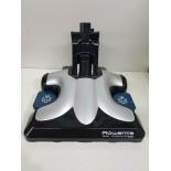 Rowenta RS-RT900626 Spazzola per pulitore a vapore Steam&Clean