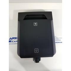 Rowenta FS-9100033781 Serbatoio acqua amovibile stiratore verticale Pro Style Care