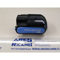 Rowenta RS-2230001450 accumulatore batteria 22,2V per scopa X-Pert 160 RH7221