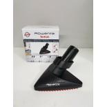 Rowenta spazzola Delta ZR904001 per scopa AirForce 260 360 460 560