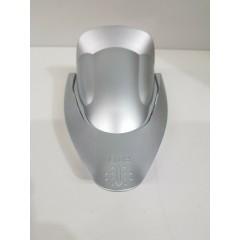 Rowenta RS-RH5749 Supporto leva apertura filtro per scopa elettrica Airforce 360