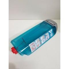 Rowenta RS-RT900608 Serbatoio acqua per pulitore a vapore Clean&Steam