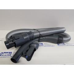 Hoover 35601652 Tubo flessibile D204E per aspirapolvere Synthesis, Reactiv, H-Power700