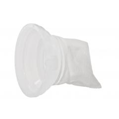 Bosch 00648540 Filtro bianco per scopa elettrica BBHMOVE 1