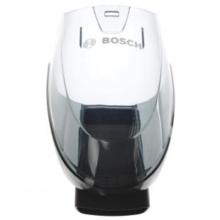 Bosch 12019014 Contenitore polvere scopa elettrica READYY'Y 18V, mod BBH2, BCH2