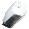 Bosch 12019014 Contenitore polvere scopa elettrica Readyy 'y 18V, mod BBH2, BCH2