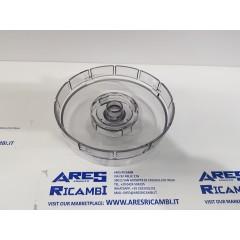 Bosch/Siemens 489317 Coperchio del mini tritatutto, mod. MMR01, MMR15, ROBO11..