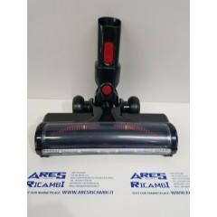 Rowenta RS-2230001601 Spazzola originale scopa elettrica X-Pert 160 RH7233WO