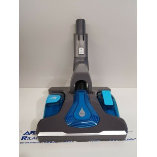 Rowenta ZR009500 Spazzola e lavapavimenti AQUA HEAD per tutte le scope Air Force