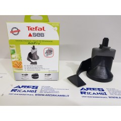 Tefal XA900302 Pala Miscelatore amovibile per friggitrice Actifry, FZ70.. FZ71..