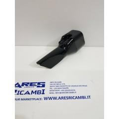 Rowenta RS-2230001610 Bocchetta per scopa X-Pert 160 mod. RH7221 RH7233 RH7237