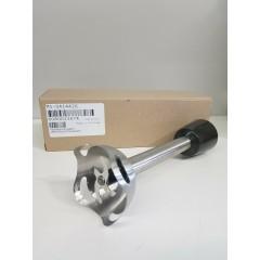 Moulinex MS-0A14426 lama piede minipimer Silmforce DD850 DD8508 DD8538 DD8558