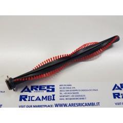 Rowenta RS-RH5766 Rullo setole della spazzola scopa Air Force 360, 460, 560