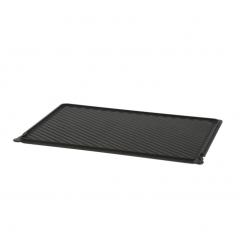 Bosch 00700342 Piastra per bistecchiera grill mod. TGC4215, TFB4421, TG23331