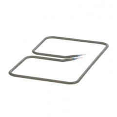 Bosch 00703883 Resistenza per bistecchiera grill mod. TFB4431, TG23331