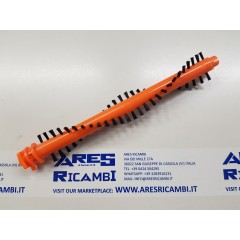 Rowenta RS-RH5291 Rullo spazzola scopa Air Force Extreme e Lithium