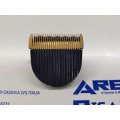 Rowenta CS-00116966 Testina tagliacappelli regolabarba rasoio WET & DRY TN5030