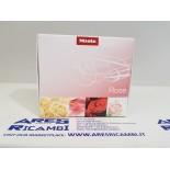 Miele profumatore fragranza ROSE per asciugabiancheria