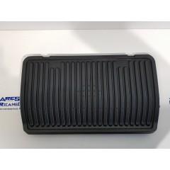 Rowenta TS-01041600 Piastra superiore per bistecchiera per OPTIGRILL XL  GR722D21