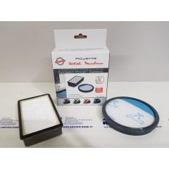 Sistema di Filtrazione Originale Rowenta Ref. ZR005901