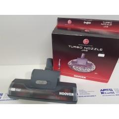 Hoover J48 Turbo spazzola adatta alla scopa elettrica DIVA