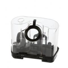 Bosch 12027111 Contenitore polvere per aspirapolvere senza sacchetto BGL2, BGN2
