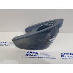 Rowenta FS-9100027533 Serbatoio acqua amovibile ferro da stiro Power Steam VR822