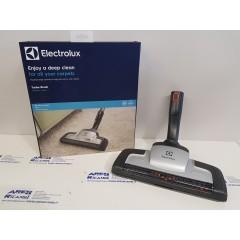 Electrolux ZE119 Turbo spazzola battitappeto per nuovi modelli di aspirapolvere