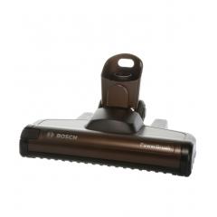 Bosch 11008856 Spazzola marrone per scopa elettrica READYY'Y 16.8V BBH21622