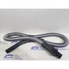 Hoover 35601725 Tubo flessibile D158 per aspirapolvere Breeze, Khross e Chorus