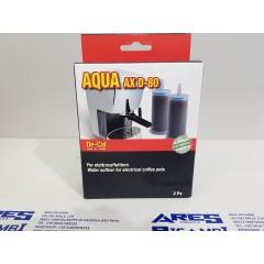 AQUA AX D-80 ADDOLCITORE AXOR