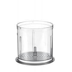 Bosch 00647801 ciotola contenitore frullatore mixer modelli MAXOMIX, ERGOMIX....
