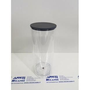 Krups MS-624268 Serbatoio acqua macchina caffè Nespresso Vertuo XN9008, XN9031, XN900T