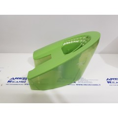 Rowenta CS-00146275 Serbatoio acqua amovibile ferro da stiro Power Steam VR821