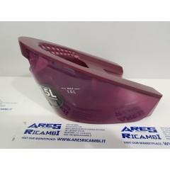 Rowenta FS-9100027539 Serbatoio acqua amovibile viola per ferro da stiro Power Steam VR821