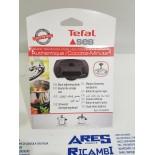 Tefal Seb X1040002 Manopola bloccaggio pentola a pressione Authentique, Cocotte Minute