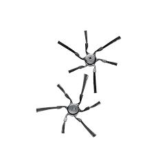 Miele RX2-SB Spazzole laterali Robot da pavimento Scout RX2